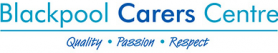 Blackpool Carers Centre